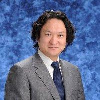 歯科医師・入谷治が教える健康ブログ